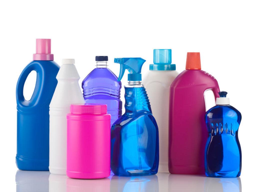 Detergenza, Cosmetica e Farmaceutico